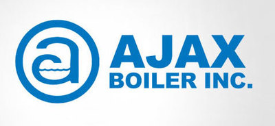 View All Products From Ajax Boiler