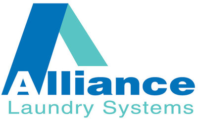 View All Products From Alliance Laundry