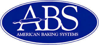 View All Products From American Baking