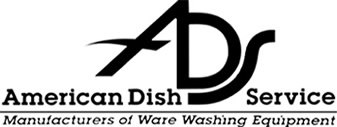 View All Products From American Dish Service