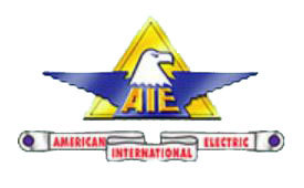 View All Products From American International Electric