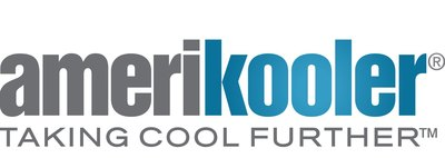 View All Products From Amerikooler