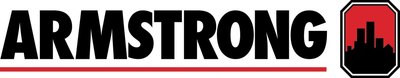 View All Products From Armstrong Fluid Technology