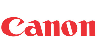 View All Products From Canon