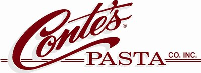 View All Products From Conte's Pasta