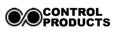View All Products From Control Products