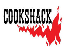 View All Products From Cook Shack
