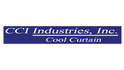 View All Products From Cool Curtain