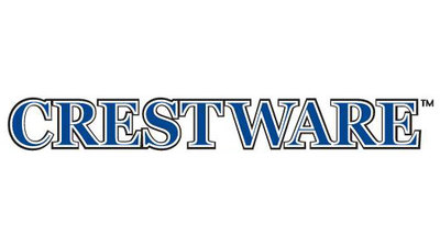 View All Products From Crestware