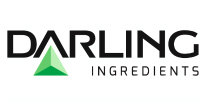 View All Products From Darling Ingredients