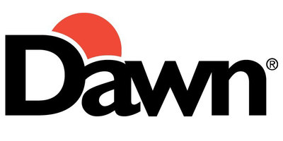 View All Products From Dawn Food Products