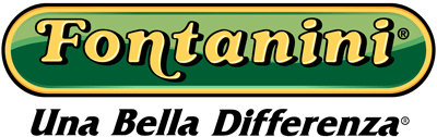 View All Products From Fontanini