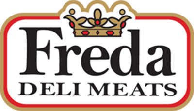 View All Products From Freda Deli Meats