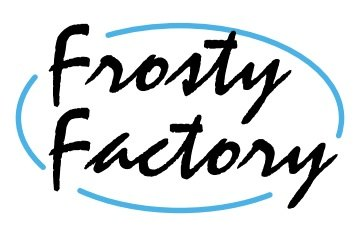 View All Products From Frosty Factory