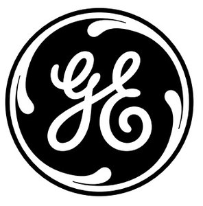 View All Products From General Electric