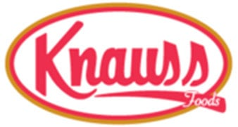 View All Products From Knauss Foods