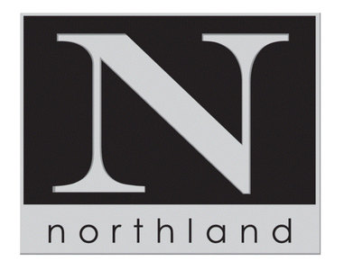 View All Products From Northland