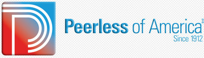 View All Products From Peerless of America