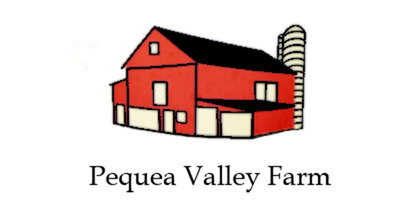View All Products From Pequea Valley Farm
