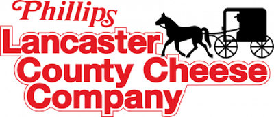 View All Products From Phillips Lancaster County Cheese Company