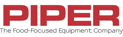 View All Products From Piper Products
