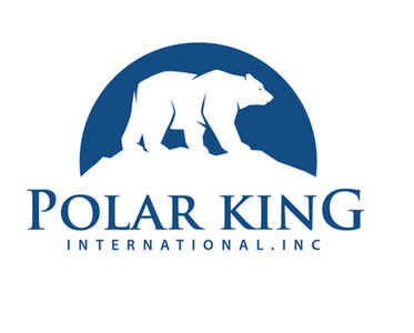 View All Products From Polar King