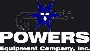 View All Products From Powers Equipment Company