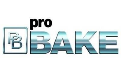 ProBAKE