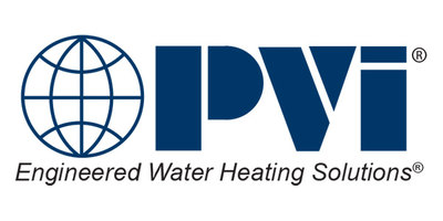 View All Products From PVI Industries