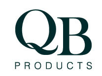 View All Products From QB Products