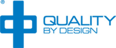 View All Products From QBD