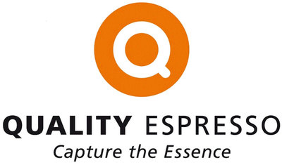View All Products From Quality Espresso