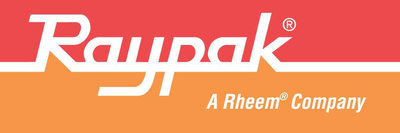 View All Products From Raypak