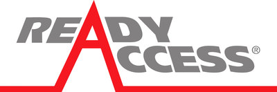 View All Products From Ready Access