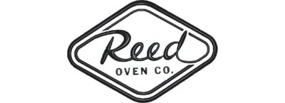 View All Products From Reed Oven Co.
