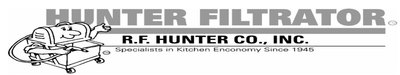 View All Products From RF Hunter