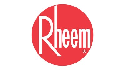 View All Products From Rheem