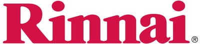 View All Products From Rinnai