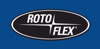 View All Products From Roto Flex