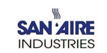 View All Products From San-Aire