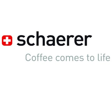 View All Products From Schaerer