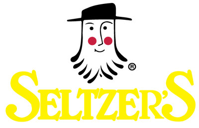 View All Products From Seltzer's Lebanon Bologna