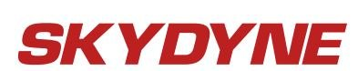 View All Products From Skydyne