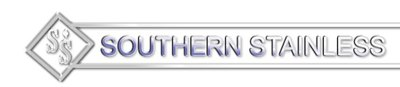 View All Products From southern stainless