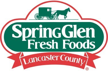 View All Products From Spring Glen Fresh Foods