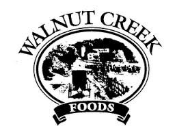 View All Products From Walnut Creek Foods