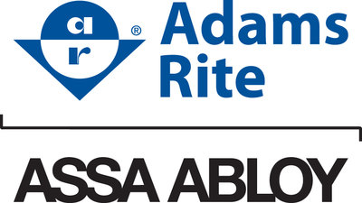View All Products From Adams Rite