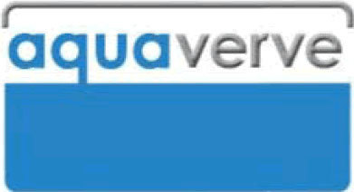 View All Products From Aquaverve