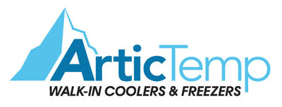 View All Products From Arctic-Temp