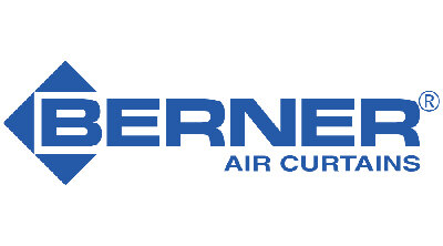 View All Products From Berner
